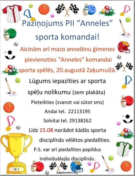 sporta speles-page-001 (1)