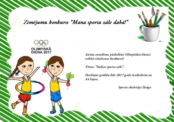 sporta diena3
