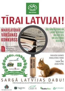Makulaturas konkurss 2017_2018