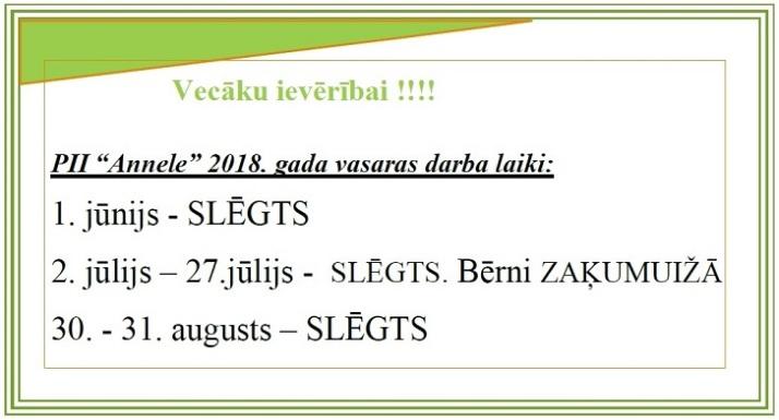 Vecaku_ieveribai1