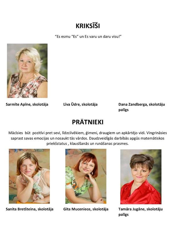 Kolektivs majas lapai-page-006.jpg