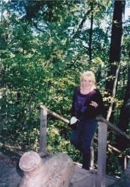 Svetlana Sproģe